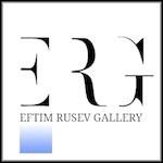 Eftim Rusev ART Store