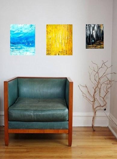 Picture of Interior 9